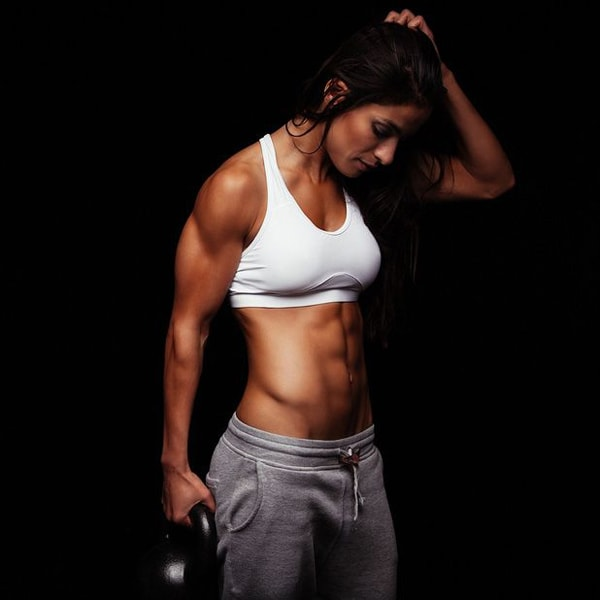 a report on bodybuilding the success of the black women Need to report the video sign in to legacy bodybuilding motivation - success comes from pain female motivation female workout female fitness fit.